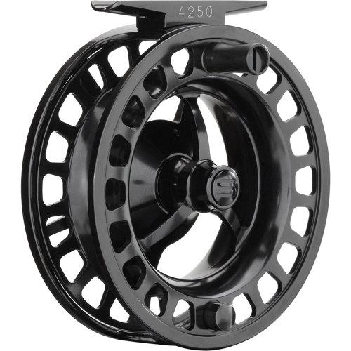 Sage 4200 Series Spare Fly Spools (Spool Sage)