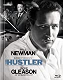 Hustler [Blu-ray] (Bilingual) [Import]