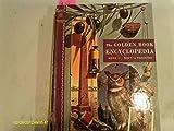 img - for GOLDEN BOOK ENCYCLOPEDIA VOLUME XI-NAVY TO PARASITES book / textbook / text book