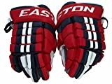 Easton Pro 10 Unisex Style: A14045-NYRDWH Size: 15