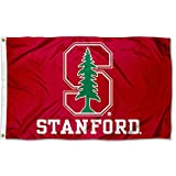 College Flags and Banners Co. Stanford Cardinal Flag Review