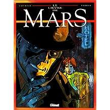 LIÈVRE DE MARS T01 (LE)