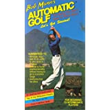 Automatic Golf: Lets Get Started