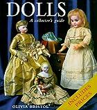 Dolls, Olivia Bristol, 1556709773