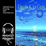 Verlorene Paradiese | Ursula K. LeGuin