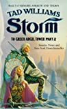 """Storm to Green Angel Tower, Part 2"" av Tad Williams"