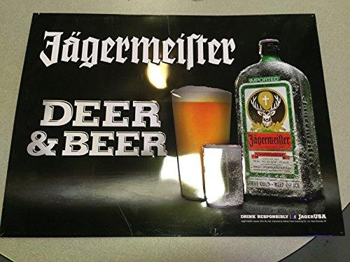 jagermeister-xl-metal-pub-sign-deer-and-a-beer
