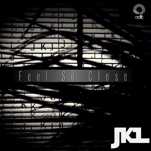 Feel so close download gratis