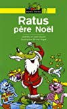 """Afficher """"Ratus père Noël"""""""