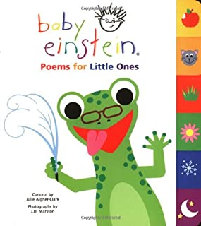 51B0ZSah4YL._AC_UL320_SR286320_ further baby einstein coloring book all 20 pages on baby einstein coloring book as well as baby einstein coloring book all 20 pages activities pinterest on baby einstein coloring book in addition baby einstein coloring book all 20 pages activities pinterest on baby einstein coloring book along with baby einstein coloring book all 20 pages activities pinterest on baby einstein coloring book