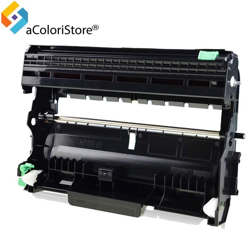 Tamburo Brother DR2200 compatibile montato su stampanti DCP 7055 DCP-7057 HL 2130 HL 2135 MFC 7360n MFC 7460dn MFC 7860dw Fax 2840 Fax 2940 DR-2200