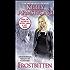 Frostbitten (An Otherworld Novel Book 10)