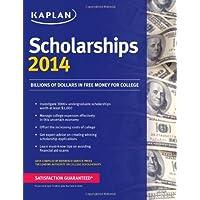 Kaplan Scholarships 2014 (Kaplan Test Prep)