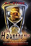 Download The Haunting Hour: Chills in the Dead of Night in PDF ePUB Free Online