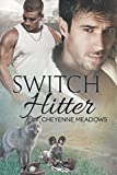 img - for Switch Hitter (Shifter Hardball) book / textbook / text book