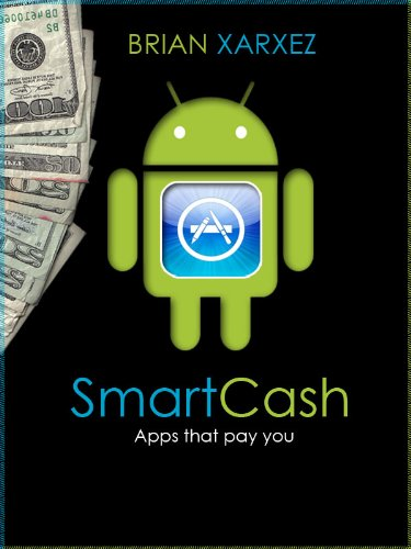 SmartCash - Apps that pay you