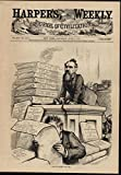 Impeach Grant Poor Evidence Unreliable Source 1876