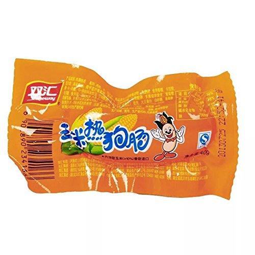 big-sale-shuanghui-yumichang-corn-ham-chinese-snack