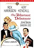 The Reluctant Debutante [Remaster]
