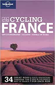 lonely planet france pdf free download