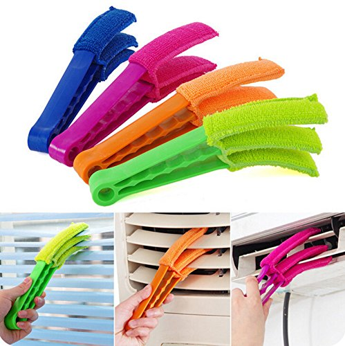 bumud-microfiber-wuzzy-blind-duster-shutters-cleaner-window-brushes-set-of-4