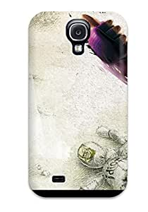 Randall A. Stewart's Shop Best New Shockproof Protection Case Cover For Galaxy S4/ Street Fighter Case Cover