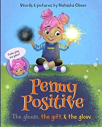 Penny Positive