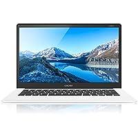 CHUWI Notebook Lapbook 15.6 windows10 15,6 Zoll FHD 4 GB RAM 64 GB ROM Intel Atom z8350 X5 64-bit Quad-Core 1,44 GHz GPU 2 MP Kamera Wifi Bluetooth 4.0 USB 3.0 2.0 - 10000 mAh