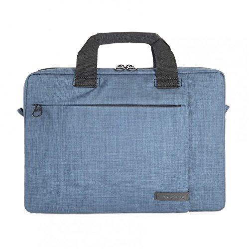 TUCANO BSVO1314-B Laptop Computer Bags & Cases