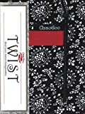 ChiaoGoo Twist Red Lace Interchangeable Small: 2 US - 8 US