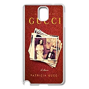 COOL Cover Case Gucci Cell Phone case For Samsung Galaxy Note 3 N7200WW1Q02568