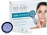 reVive LED Light Therapy Acne Treatment System