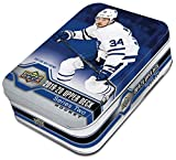 2019-20 UPPER DECK Hockey Series 2 Trading Cards Tin Box 10 Packs