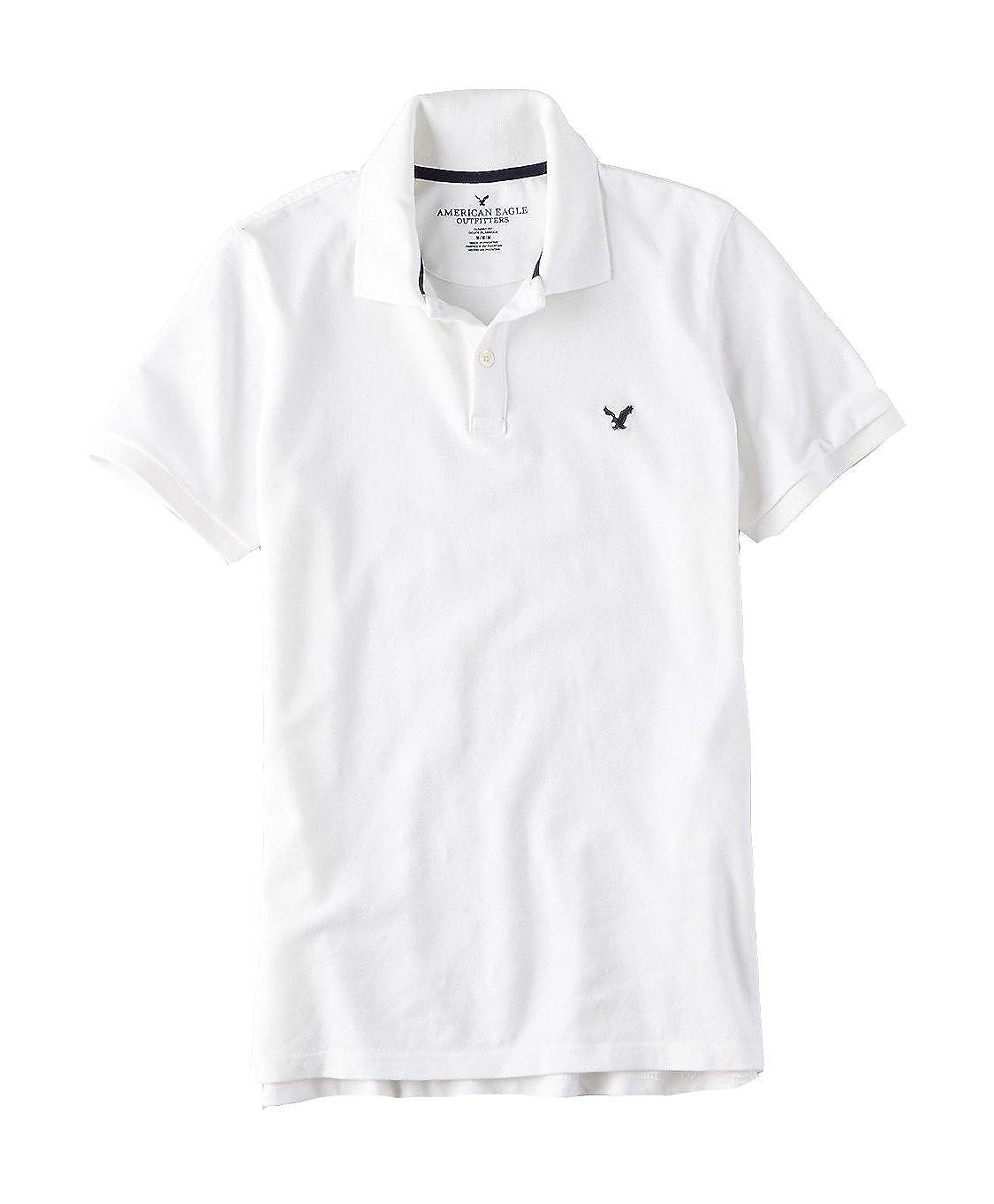 ff2c3907 American Eagle Polo Shirts Uk