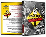 5 Dollar Wrestling - Road Trip to Indiana DVD