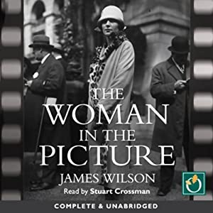 The Woman in the Picture Audiobook
