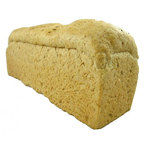 Low Carb Bread Slice Loaf product image