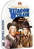 Wagon Train: Complete Second Season [Import]