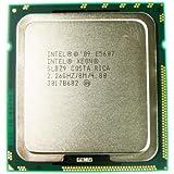 Intel Xeon Processor E5649 (12M Cache 2.53 GHz 5.86 GT/s Intel QPI)