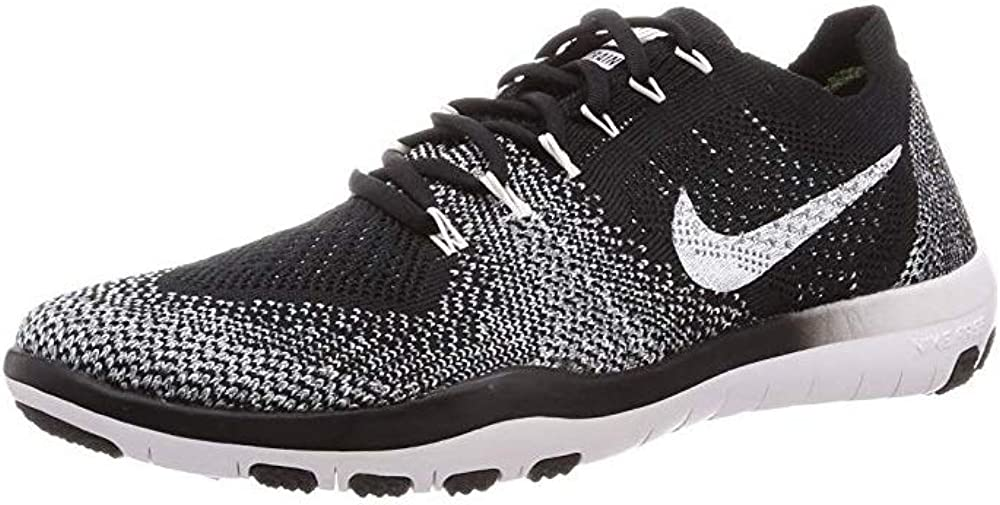 Free Focus Flyknit 2 Training Shoes