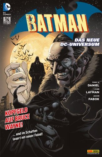 batman-14-der-joker-ist-zurck-2013-panini-new-52