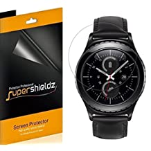 High Difinition Screen Protector For Samsung Galaxy Gear S2 Classic