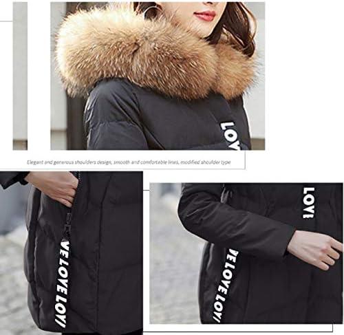 Felove Mens Faux Leather Hoodie Jacket Coat