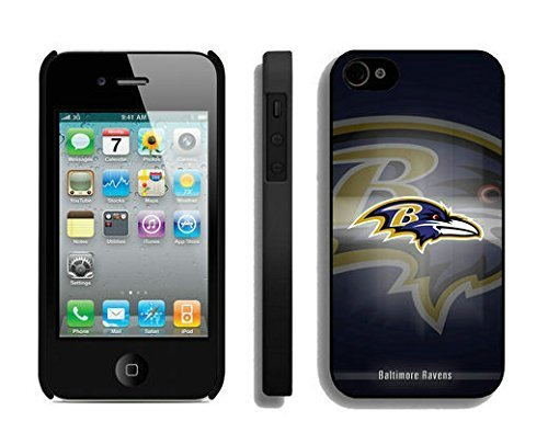 new-york-city-iphone-4-4s-case-black-cover-1-crazy-personalized-cell-phone-cases