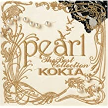 Pearl-Best Collection