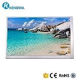 Kenowa 7-inch LCD panel 800x480 LED backlight AT070TN83 V.