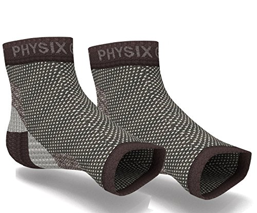 Buy plantar fasciitis socks