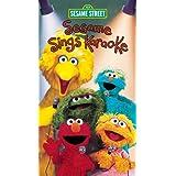 Sesame Street:Sesame Street Si