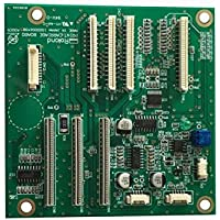 Generic Print Carriage Board for Roland RE-640 /RA-640--W701987010
