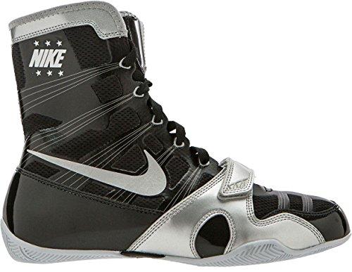 scarpe adidas da boxe